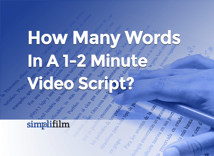 how to make a timed script