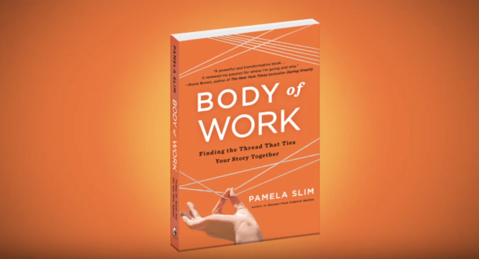 Body of Work Details