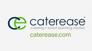 Caterease