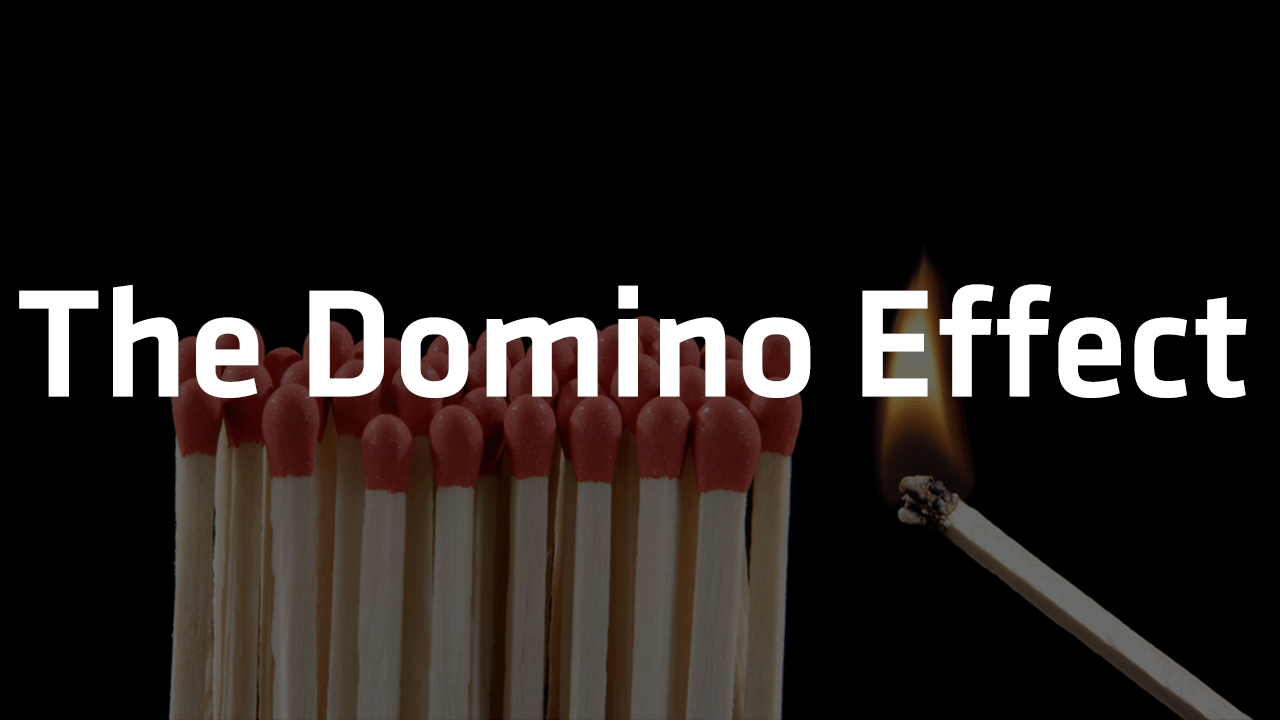 the domino effect and project management product demo videos the domino effect and project management product demo videos premium explainer videos book trailers