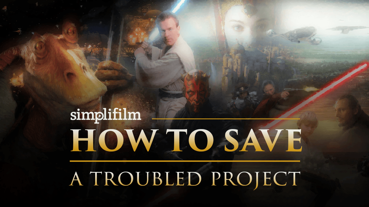 how-to-save-a-troubled-project