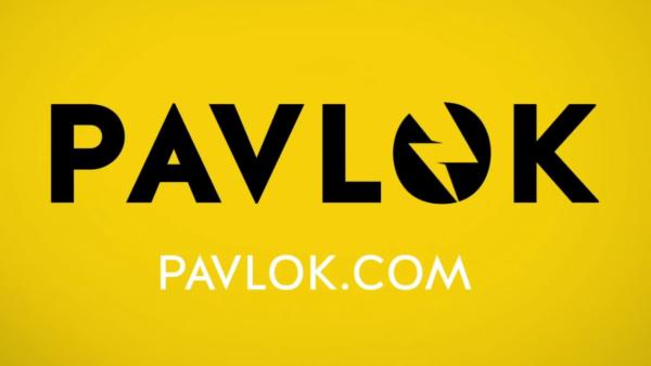 pavlok720