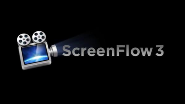 screenflowthumb