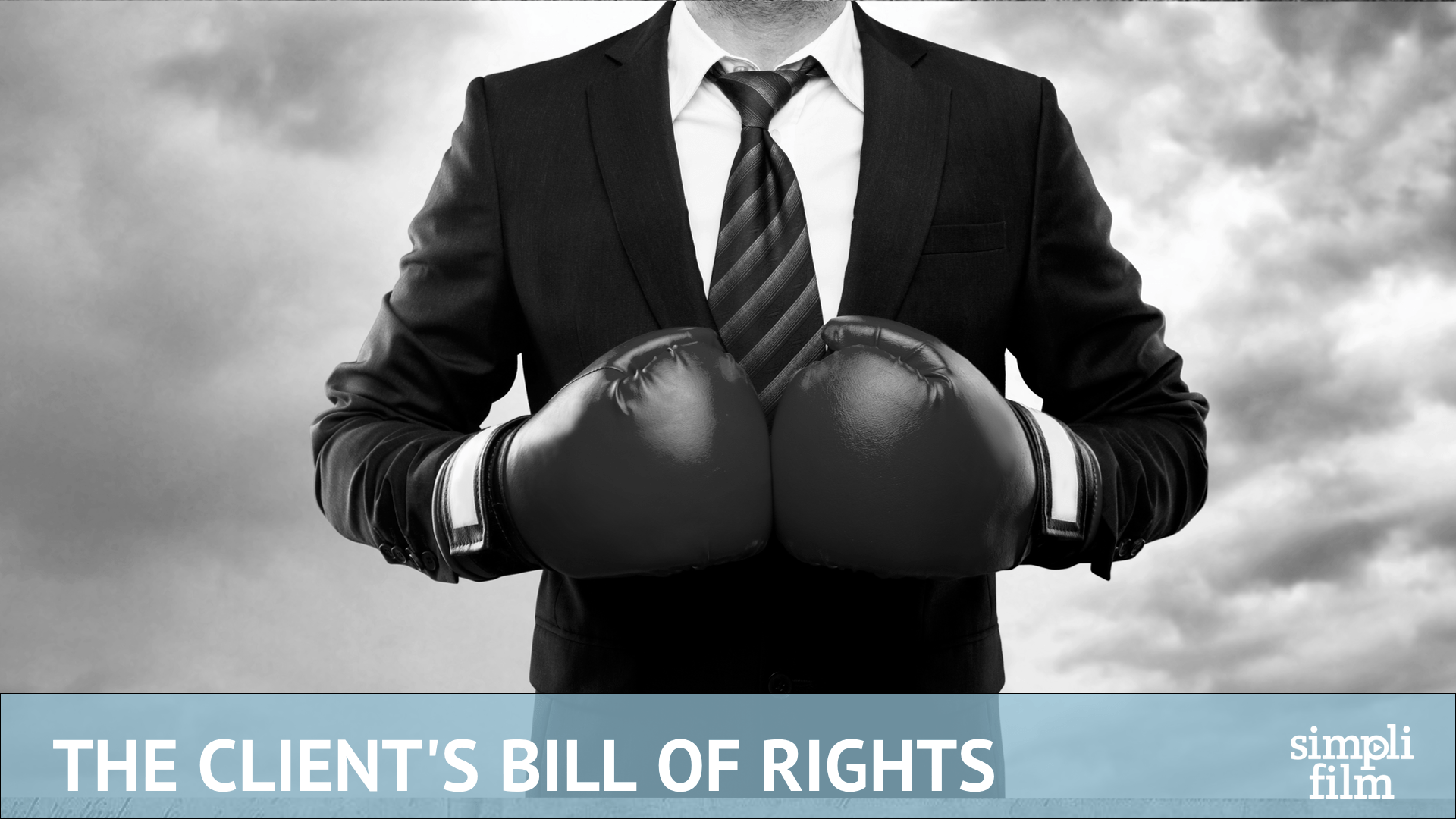 clients-bill-of-rights