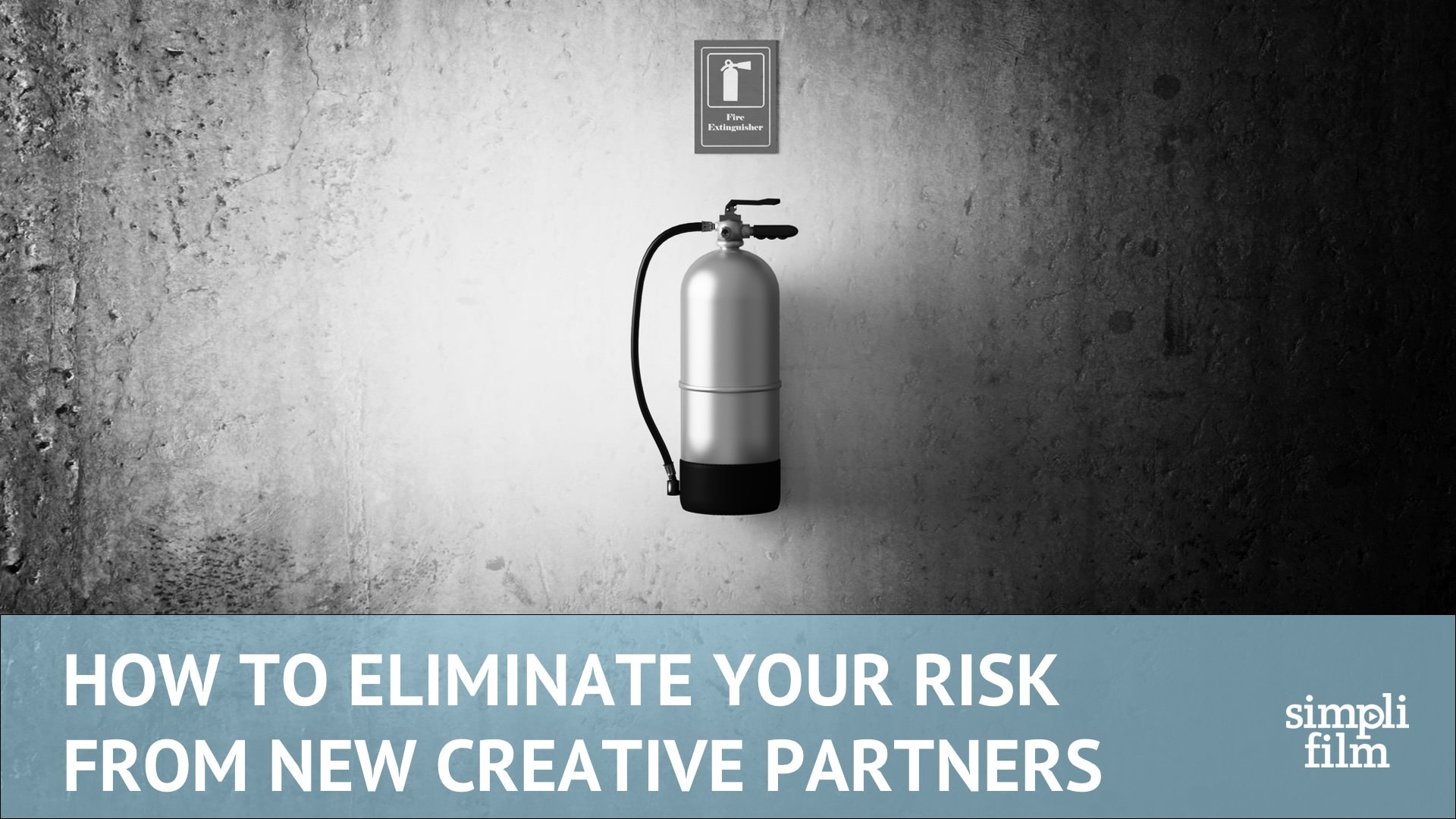 creative-partner-risk