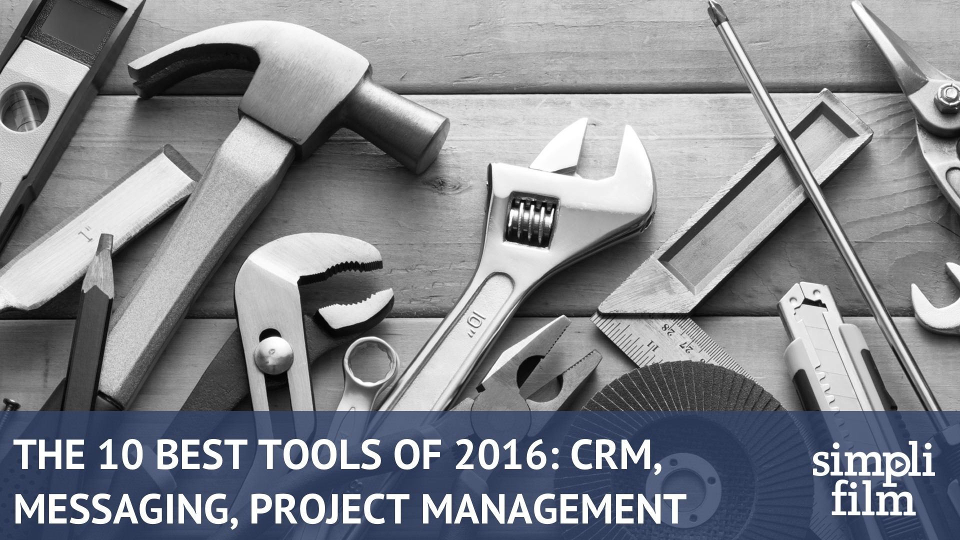 10-best-tools-of-2016