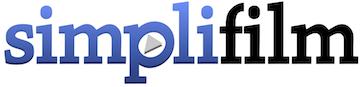 Classic Simplifilm Logo 360